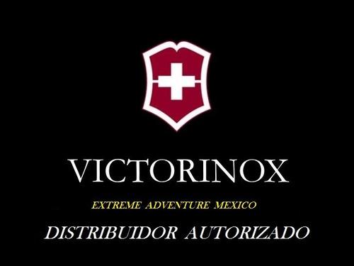 cordón victorinox de nailon para navaja llavero edc original