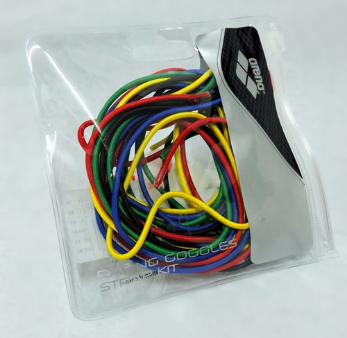cordones colores x 4 unidades arena