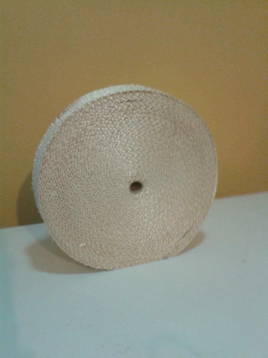 Cordones rollos cintas de fibra de vidrio sustituto - Aislante fibra de vidrio ...