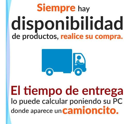 cordus 12 cuotas 0% envío gratuito a todo colombia