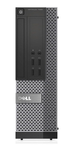 core 120gb dell