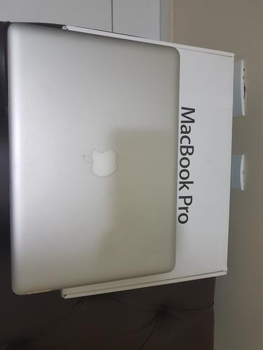 core 13,3 macbook pro