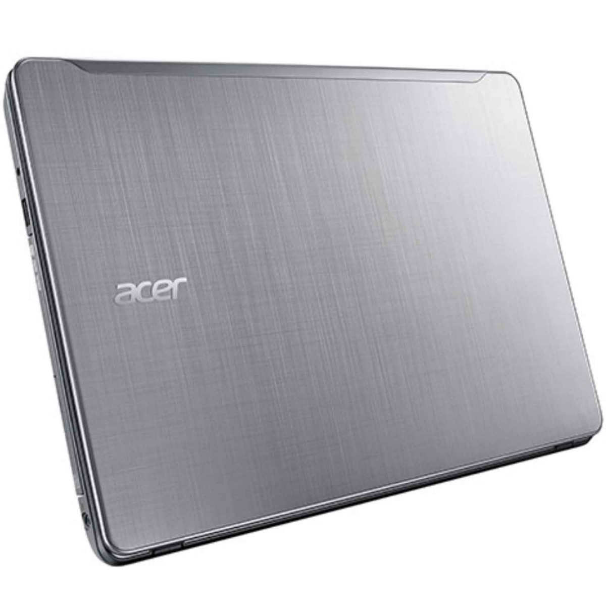 ACER ASPIRE F5-573T INTEL ME WINDOWS 8 DRIVER