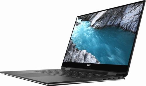 core 15.6 laptop dell