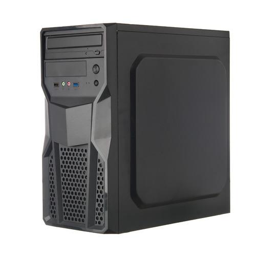 core 160gb intel