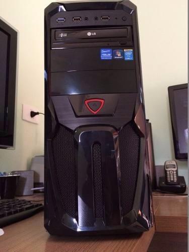 core 1tb computador