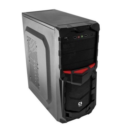 core 1tb computador intel