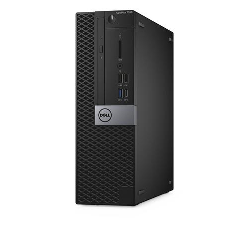 core 1tb computadora dell