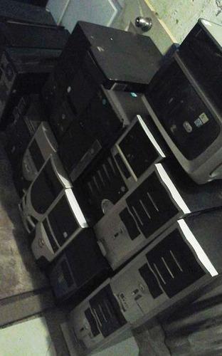core 2 duo, 4 gigas memoria ram, 250 gigas disco duro, dvd