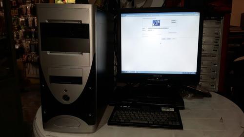 core 2duo computador