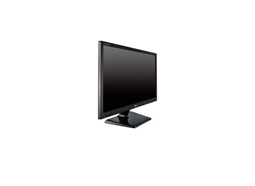 core 320gb computador