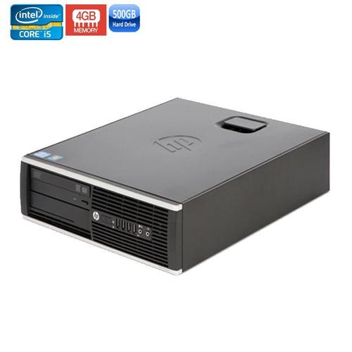 core 500gb computador