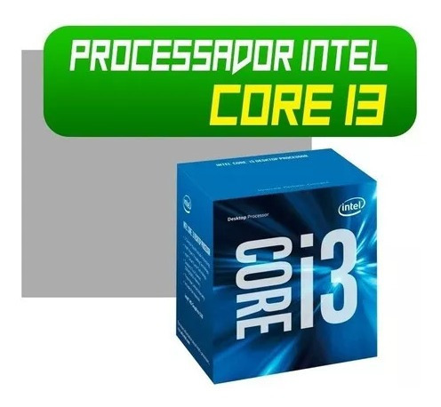 core 500gb computador intel