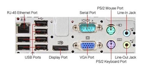 core 500gb computador intel