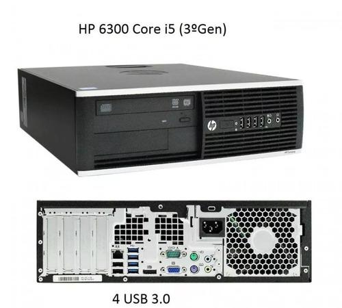 core 500gb intel