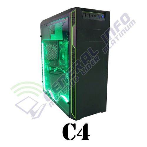 core 500gb intel/