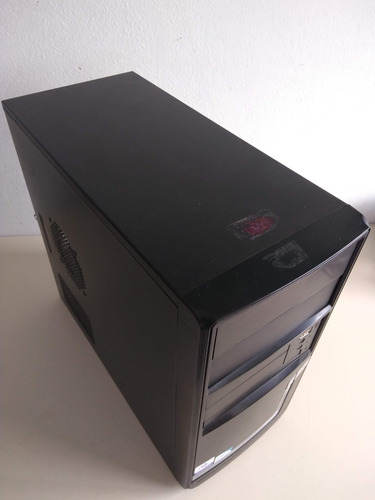 core 80gb dual