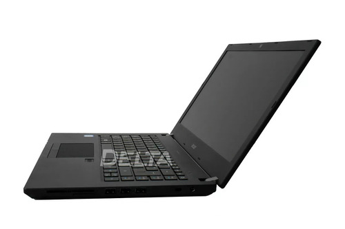 core acer notebook intel