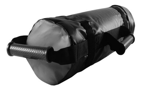 core bag sand bag 20 kg  entrenamiento funcional sol fitness