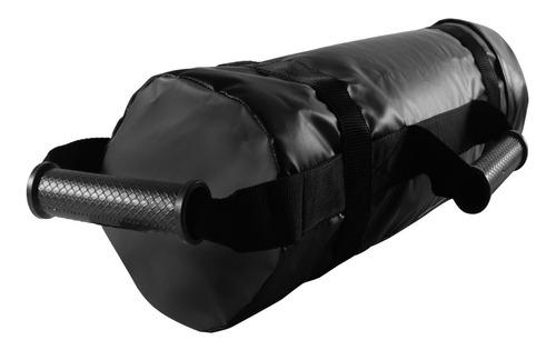 core bag sand bag 25 kg  entrenamiento funcional sol fitness
