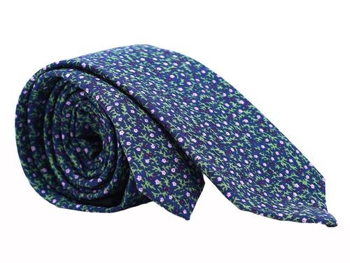 core corbata