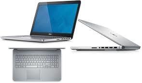 core dell laptop