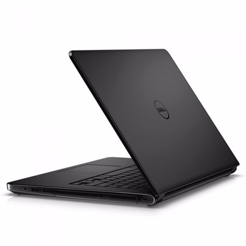 core dell laptop