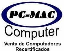 core duo computador
