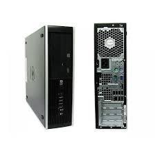core duo computadora