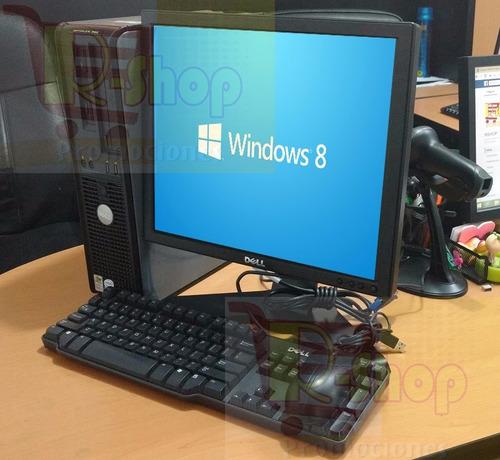 core duo computadoras