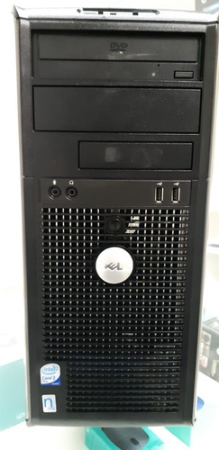 core duo dell