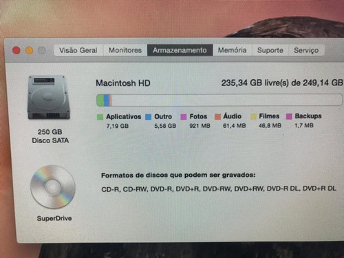 core duo) (imac intel