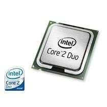 core duo intel