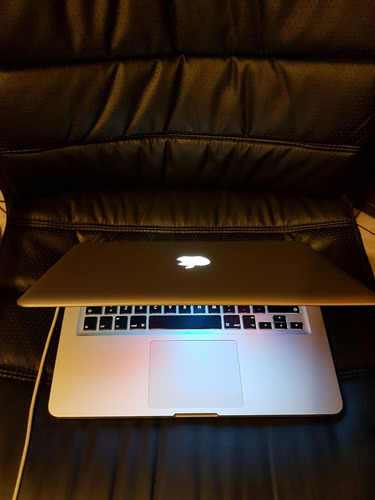 core duo macbook