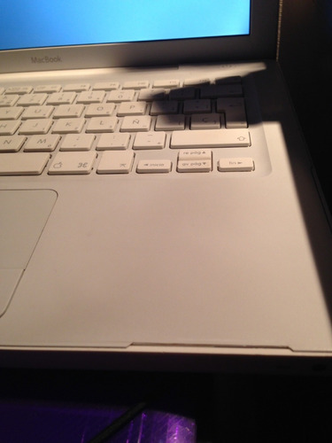core duo, macbook intel