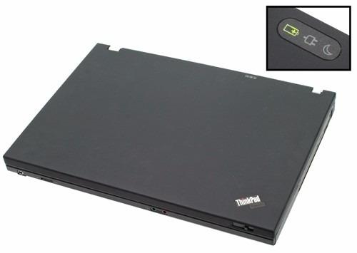 core duo notebook