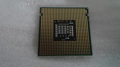 core duo procesador intel