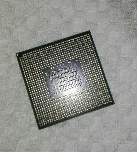 core i3 2310m 2.10ghz 3 mb
