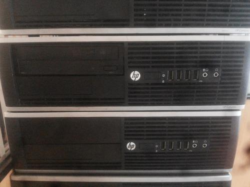 core i5 hp compaq 8200 elite sff