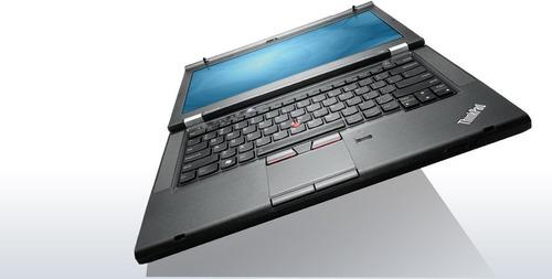 core lenovo notebook