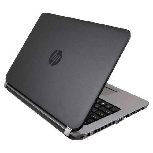core pro notebook probook