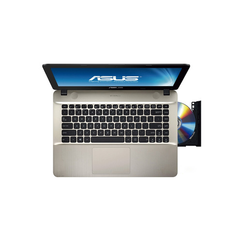 core pulg portatil asus
