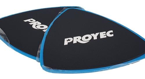 core sliders deslizadores proyec entrenamiento abdominal