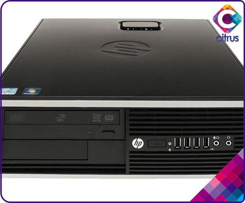 core2 duo, computadora