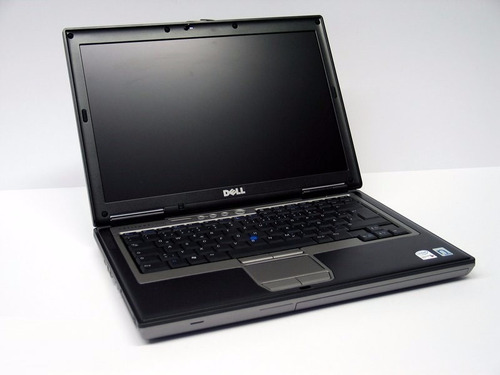 core2 duo laptops