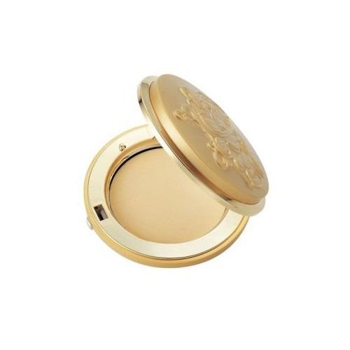 corea cosmetics_ics luichel de oro brillante de la torta (s