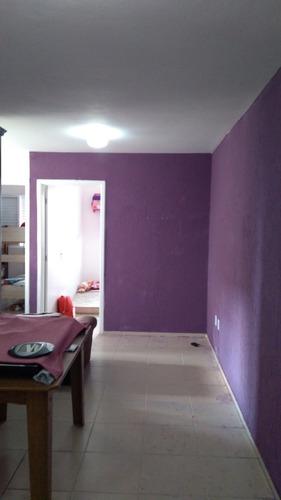 coreart pintura e decoração