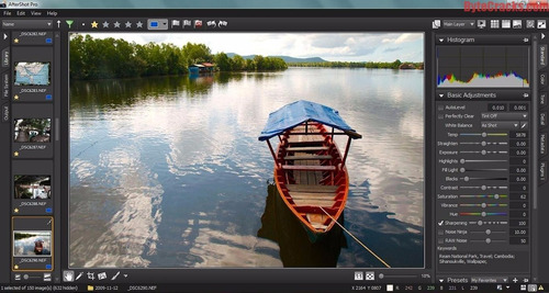 corel aftershot pro 3.1.0.181 (x64) ingles