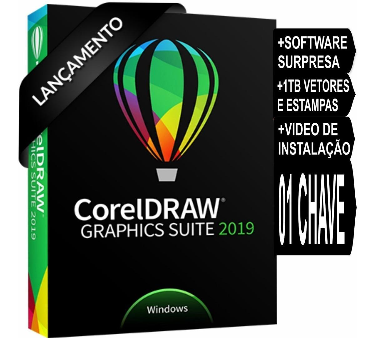 corel draw download portugues crackeado 64 bits gratis