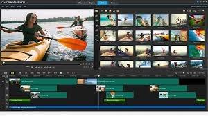 corel video studio ultimate x10 v20.0.0.137 32 /64 bits.win